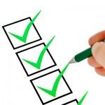 Απλές και χρήσιμες συμβουλές